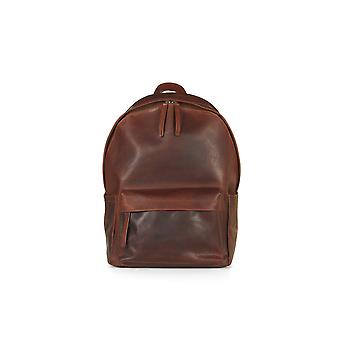 Backpack ethan brown