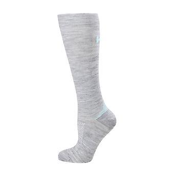 Helly Hansen Lifa Merino Alpine Socks