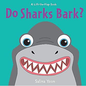 Est-ce que les requins aboient? par Salina Yoon - 9781454934349 Livre