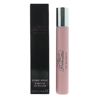 Agente Provocateur Eau de Parfum 15ml Purse Spray per la sua dimensione di viaggio