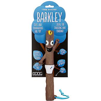 Doog Stick Barkley (Chiens , Jouets et sport , Intelligents)