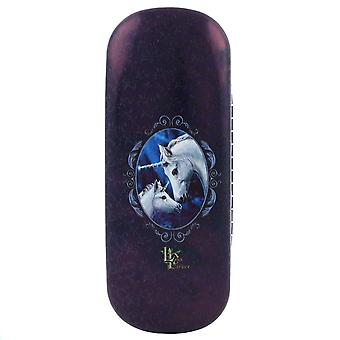 Lisa Parker Sacred Love Glasses Case