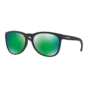 Unisex Sunglasses Arnette AN4227-01-1I (Ø 57 mm)