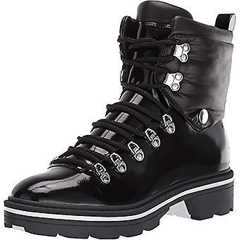 Sigerson Morrison Women's Shoes Macre Closed Toe Ankle Fashion Boots