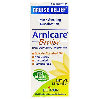 Boiron, Arnicare, Bruise Relief, Unscented, 1.5 oz (45 g)