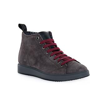 Igi & co santiago anthracic Schuhe