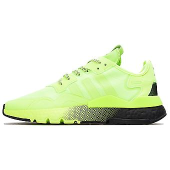 Adidas Nite Jogger EF5414 universal all year men shoes