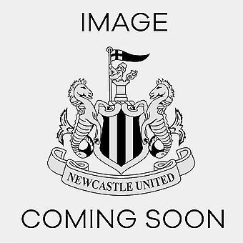 Puma Newcastle Unitedin kolmas vauvasarja 20/21
