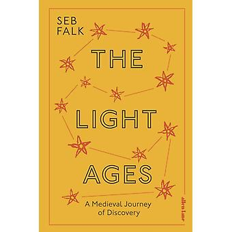 The Light Ages by Falk & Seb