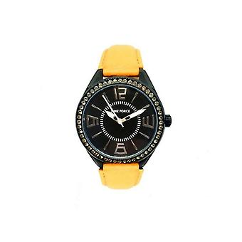 Shows woman Time Force TF3006L (34 mm)