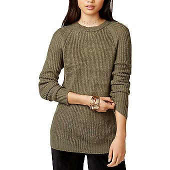 Jack By BB Dakota | Cutout Knit Sweater