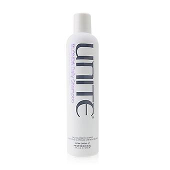 Unite BLONDA Daily Shampoo 300ml /10oz