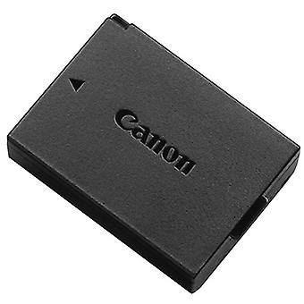 CANON LP-E10 Batterie