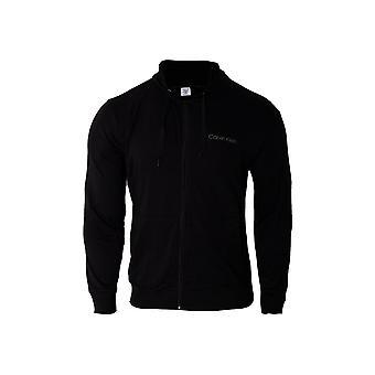 Calvin Klein 000NM1542E001 universal all year men sweatshirts