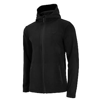 4F PLM002 NOSH4PLM00220S universal all year men sweatshirts