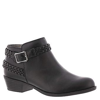 LifeStride Women's Adriana Ankle Bootie Boot,
