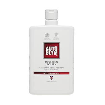 Autoglym super resin polish b26217