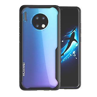 Anti-Drop Case für Huawei Mate 30 Pro Qikesong-pc2_41