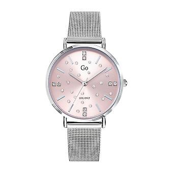 Watch Go Girl Only Watches 695319 - Women's Watch