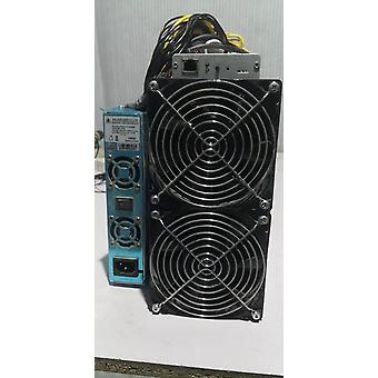 Btc Miner S5 22t With Psu Economic / Antminer S9 S9k S9j S17 T17 S17e S17+ T9+