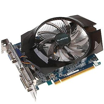 Video Card Gtx650 1gb 128bit Gddr5 Graphics Cards For Nvidia Geforce Hdmi Dvi