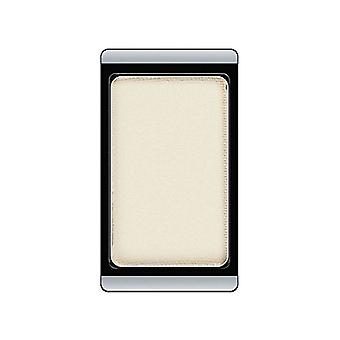 Artdeco Eyeshadow Matt 0.8g - 554 Matt Natural Vanilla