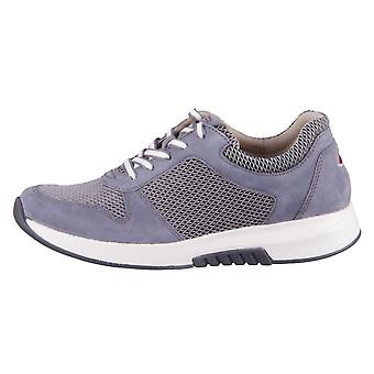 גאבור מתגלגל רך 0694649 נעלי נשים אוניברסליות