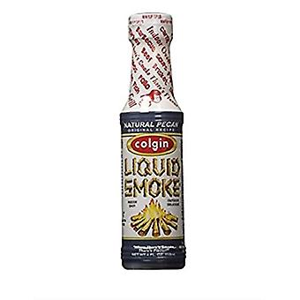 Colgin Liquid Smoke Pecan