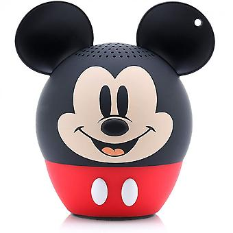 Altoparlante Bluetooth Mickey Mouse Bitty Boomers