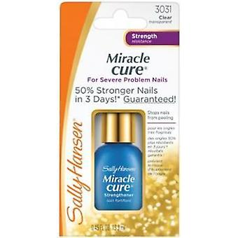 Sally Hansen Miracle Cure (Health & Beauty , Personal Care , Cosmetics , Cosmetic Sets)