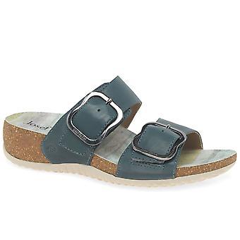 Josef Seibel Natalya 15 naisten muuli sandaalit