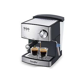 الكهربائية إسبرسو آلة القهوة