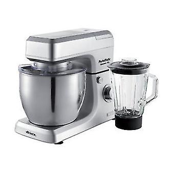 Gourmet matlagningsrobot + glaskanna 1 enhet