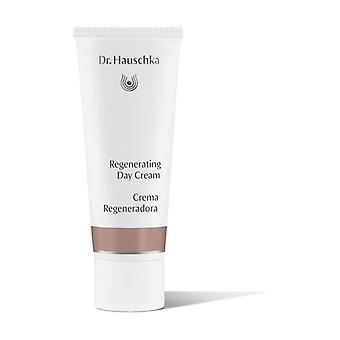 Intensive Regenerating Cream 40 ml of cream