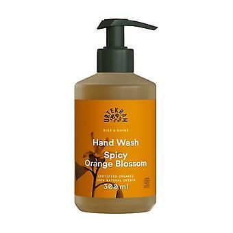 Orange Blossom Händer Tvål 300 ml