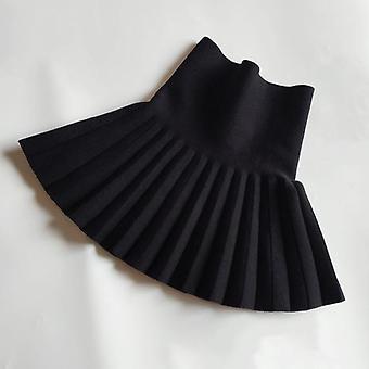 Baby Mini Pleated Skirt