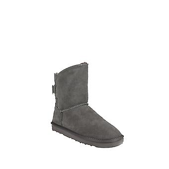 Style & Co | Teenyy Cold-Weather Booties