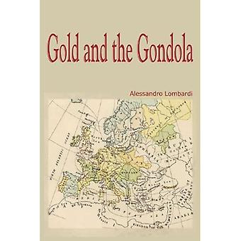 Gold and the Gondola