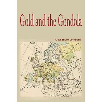 Guld og gondolen