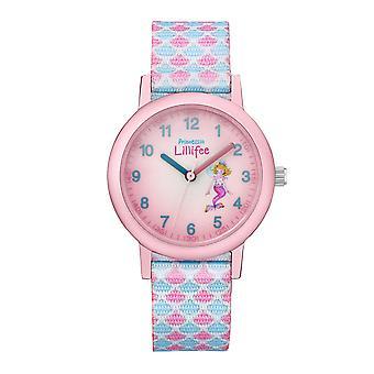 Princess Lillifee Watch Kids Wristwatch Girl Watch 2031755