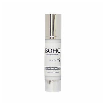 Boho Green Make-Up Crema Ozono 50 ml