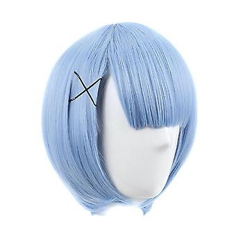 Wig Cap F:nex Re Synthetic Hair Wigs