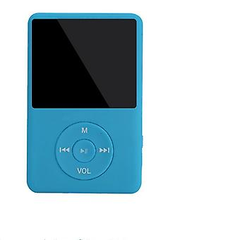 Bluetooth Mp3 Music Player With Loud Speaker
