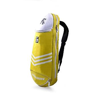 Men Women Badminton Racket Bags