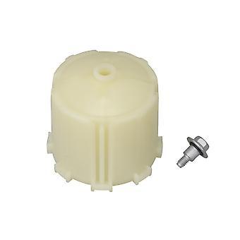 Kit di accoppiamento agitatore lavatrice WH49X10042 WH43X10009 EA1517844 AP3964635