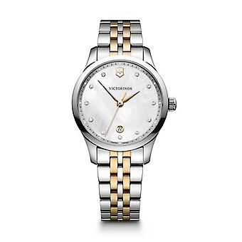 Victorinox watch v241831