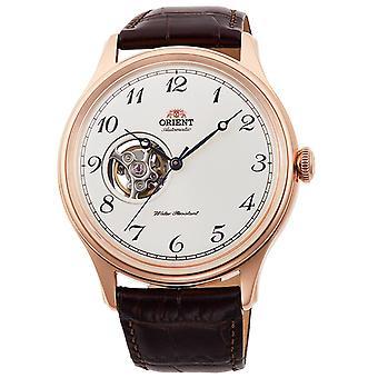 Orient watch ra-ag0012s10b
