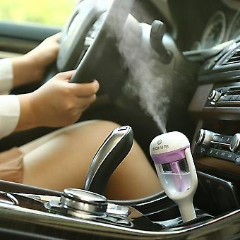 Bil luftfuktare av Nanum