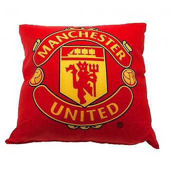 Manchester United FC amortiguador