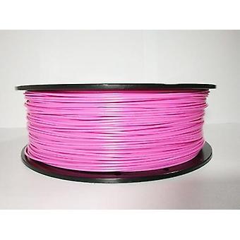 Pla 1.75mm خيوط 1kg المواد الاستهلاكية 3D 32 لون خيوط الطابعة 3D لطباعة الملحقات البلاستيكية
